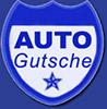 Auto-Gutsche KFZ-Werkstatt